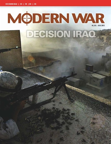 united states war against iraq in 2003 essay Between the united states-led coalition and iraq beginning in march, 2003 the war in iraq (2003-2011) also see: the first persian gulf war lasted from 1980 to 1988 and pitted iraq against iran.