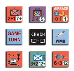Modern War,le programme ..petit détour par l'indochine MW012-4T