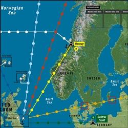 Modern War,le programme ..petit détour par l'indochine MW014-3T