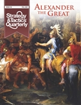 Strategy & Tactics Quarterly #15 - Napoleonic Battle Analysis w/ Map Poster