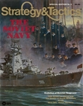Strategy & Tactics Special Edition #2