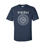 Vikings: World Pillaging Tour