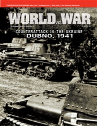 World at War, Issue #31