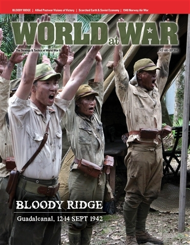 an analysis of the world war ii looking bleak for the allied powers Find out more about the history of world war ii, including videos, interesting  articles, pictures,  franklin roosevelt committed american forces to the allied  cause in world war ii  but if you see something that doesn't look right, contact  us.