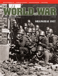World at War, Issue #42 - Magazine