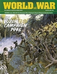 World at War, Issue #59 - Magazine