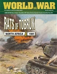World at War, Issue #64 - Game Edition