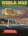 World at War, Issue #66 - Magazine