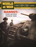 World at War, Issue #80 - Game Edition