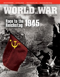 World at War, Issue #26