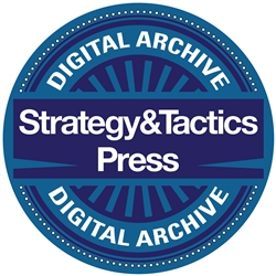 Strategy & Tactics Press Digital Archive