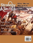 Strategy & Tactics Issue #252 - Game Edition