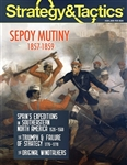 Strategy & Tactics Issue #320 - Magazine