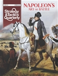 Strategy & Tactics Quarterly #17 - Alexander w/ Map Poster
