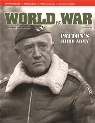 World at War, Issue #43 - Game Edition