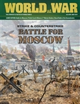 World at War, Issue #53 - Game Edition