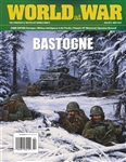 World at War, Issue #56 - Game Edition