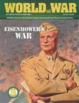 World at War, Issue #60 - Magazine