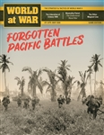 World at War, Issue #71 - Game Edition