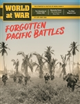 World at War, Issue #71 - Magazine