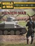 World at War, Issue #74 - Magazine
