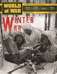 World at War, Issue #77 - Game Edition